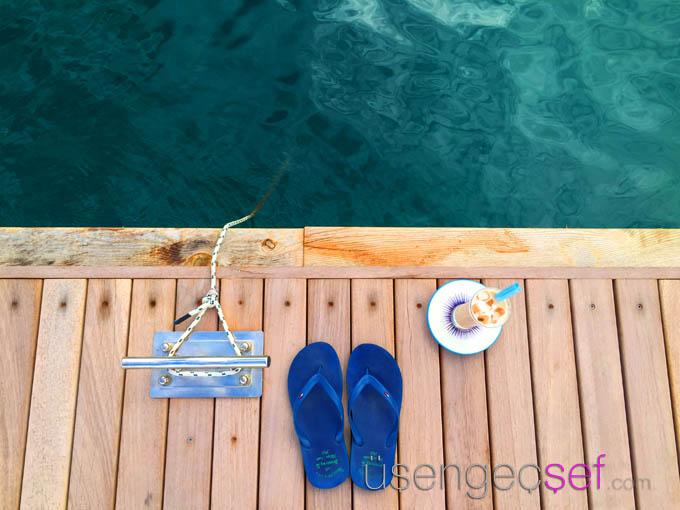 il-riccio-beach-restaurant-bodrum-dogus-dream-cennet-koyu