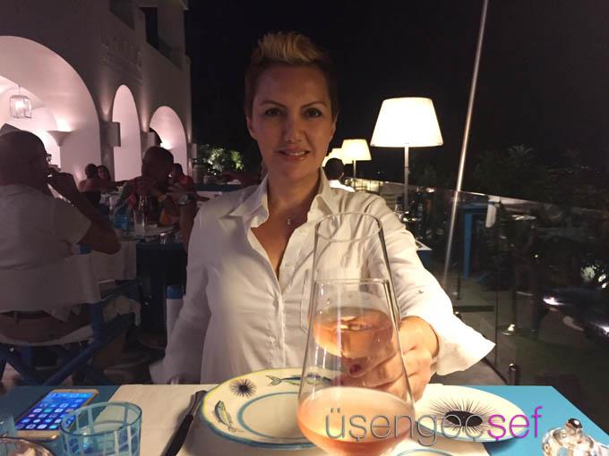 il-riccio-beach-restaurant-bodrum-dogus-dream-usengec-sef