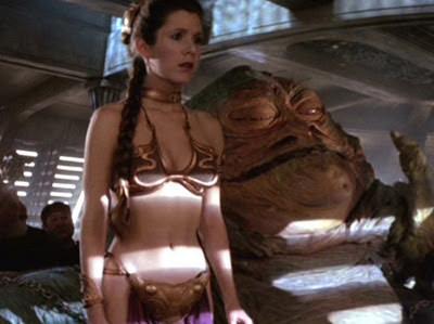 star-wars-yildiz-savaslari-prenses-leia-bikini