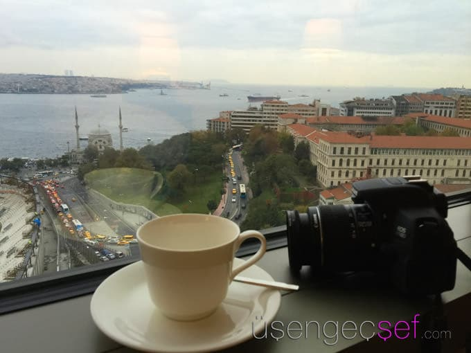 ritz-carlton-istanbul-hotel-bogaz-manzara-oda