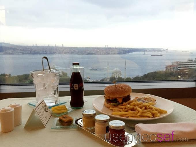 ritz-carlton-istanbul-hotel-oda-servisi