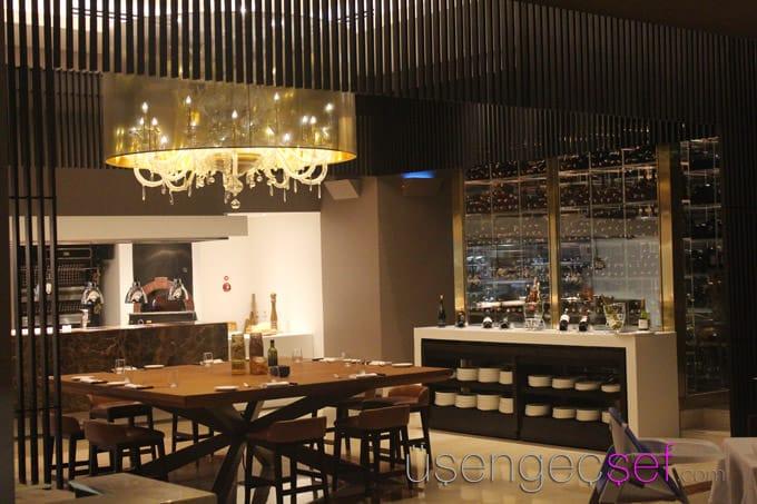 ritz-carlton-istanbul-atelier-real-food-restaurant
