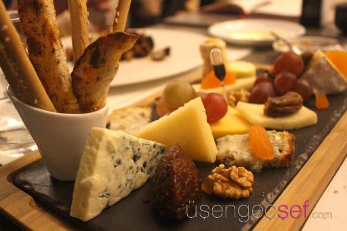 ritz-carlton-istanbul-atelier-real-food-restaurant-peynir