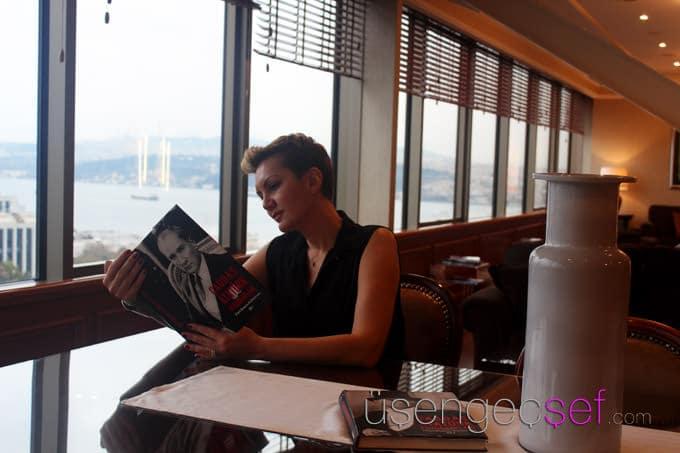 ritz-carlton-istanbul-hotel-club-lounge-usengec-sef