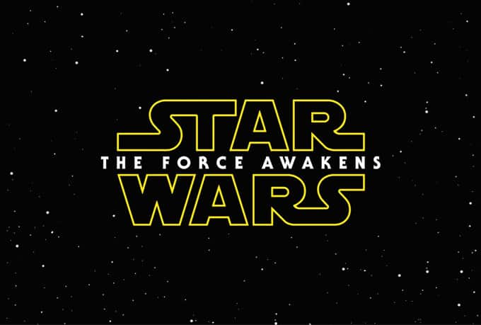 star-wars-yildiz-savaslari-guc-uyaniyor-darth-vader