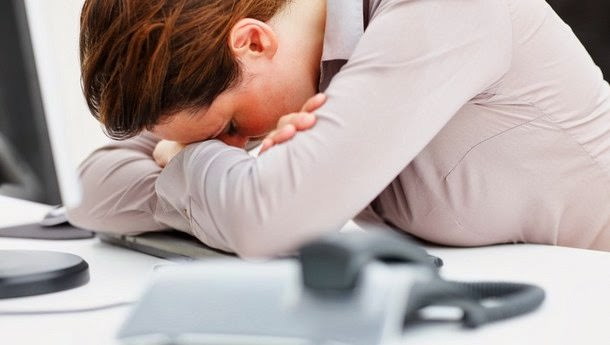 uyku-hashimoto-tiroid
