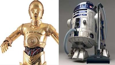 star-wars-yildiz-savaslari-r2d2-c3po-robot