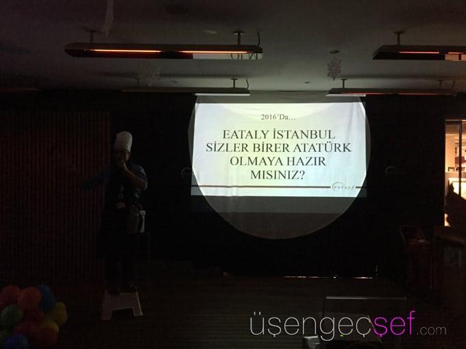 eataly-istanbul-yilbasi-parti-genel-mudur-cenk-akin