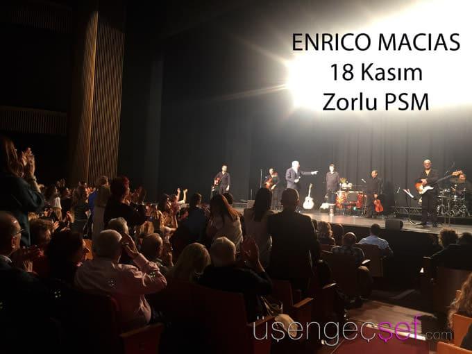 enrico-macias-istanbul-konser-usengec-sef-zorlu-psm