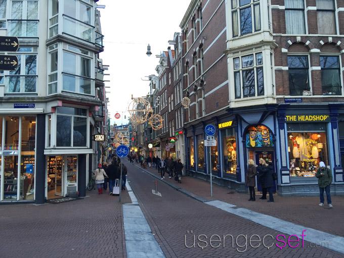 amsterdam-gezisi-9straatjes-alisveris
