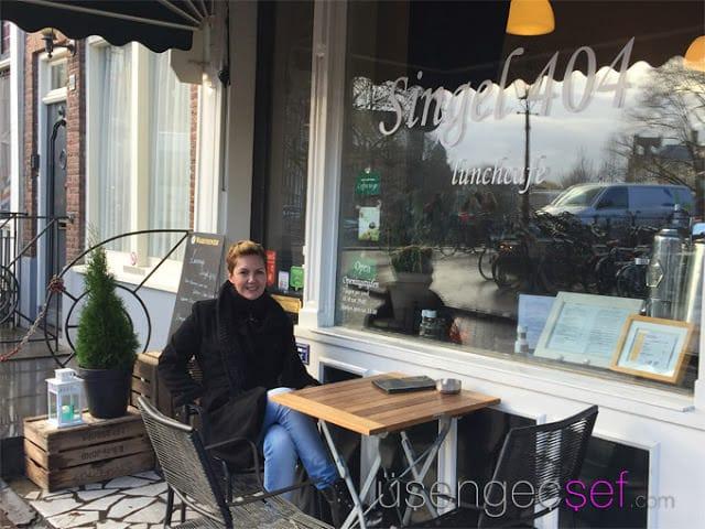 amsterdam-gezisi-singel404-kahvalti-mekani