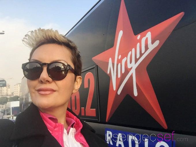 usengec-sef-geveze-show-virgin-radio