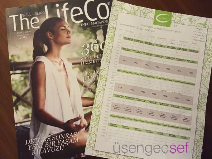 usengec-sef-lifeco-detoks-programi-raw-vegan-beslenme