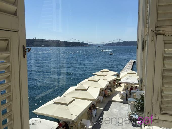 sait-halim-pasa-jazz-kahvalti-pazar-brunch-bogaz-istanbul