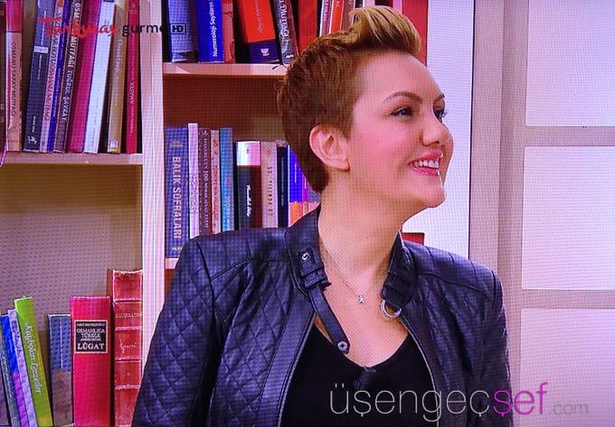 usengec-sef-canli-yayin-turkmax-gurme-tv-show-program
