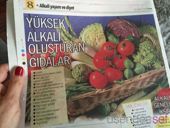 usengec-sef-hurriyet-kelebek-magazin-saglik-beslenme