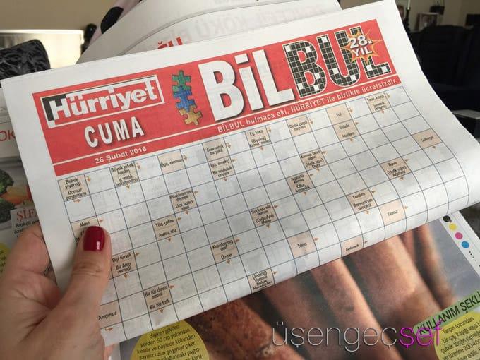 usengec-sef-hurriyet-kelebek-magazin-bulmaca