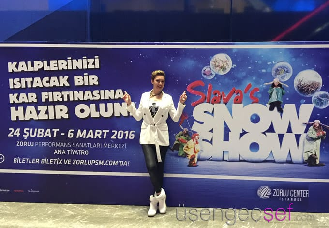 usengec-sef-zorlu-psm-slavas-snowshow