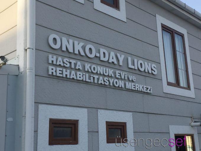 onko-day-lions-bursa-kanser-hasta-konuk-evi