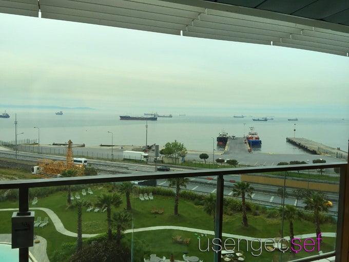radisson-blu-ottomare-atakoy-otel-istanbul-manzara