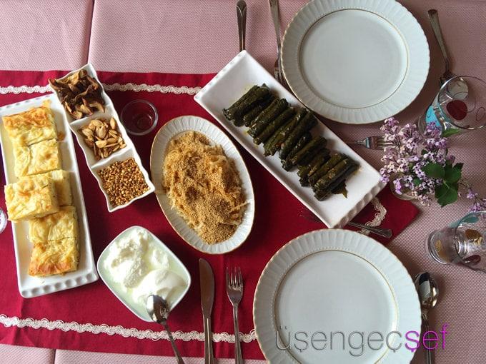 kapadokya-uchisar-kadineli-restaurant-bosch