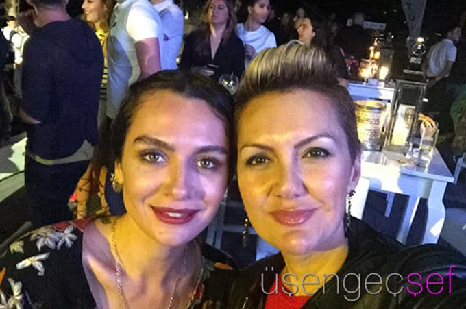 bestyle-usengec-sef-dilek-yeginsu-bestylish-birce-akalay
