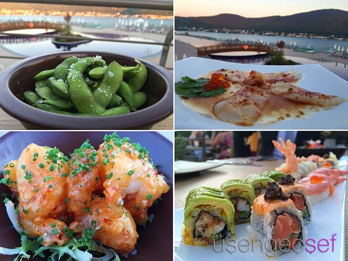 titanic-deluxe-bodrum-nori-japon-sushi-ahmet-zuma