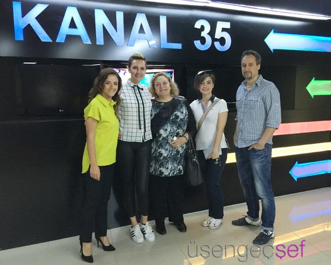 kanal-35-usengec-sef-dilek-yeginsu-peyvend-tv-program