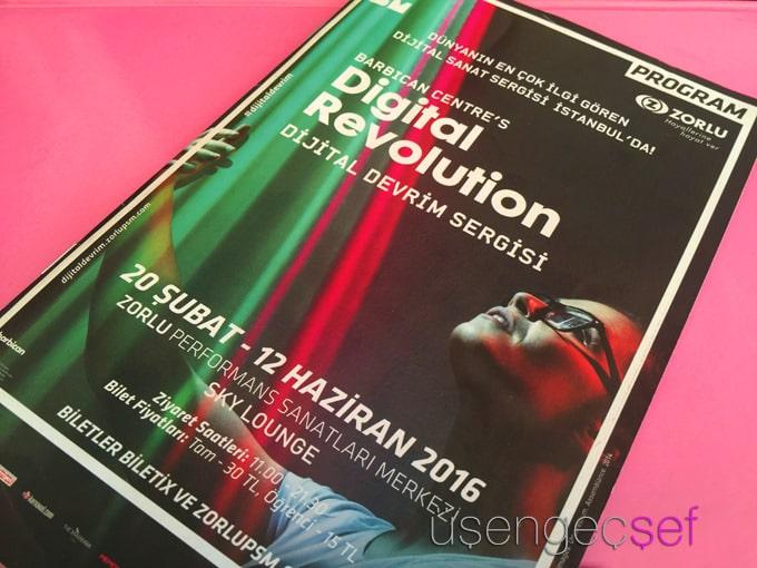 zorlu-psm-digital-revolution-teknoloji-sanat-sergi