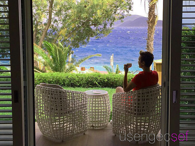 caresse-bodrum-resort-luxury-oda-manzara--usengec-sef