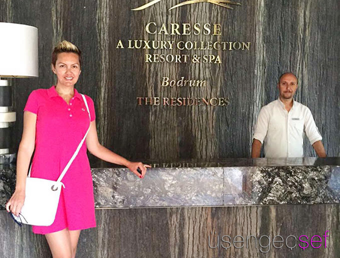 caresse-bodrum-resort-luxury-usengec-sef