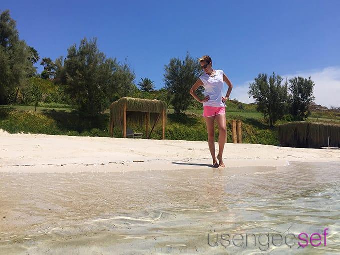 palmalife-bodrum-resort-otel-deniz-tatil-palmabeach