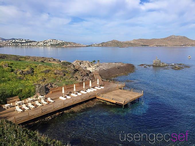 palmalife-bodrum-resort-otel-deniz-tatil