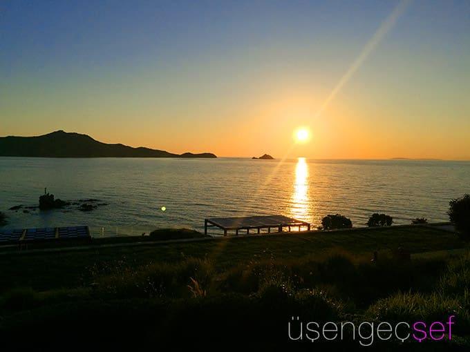 palmalife-bodrum-resort-otel-deniz-gun-batimi