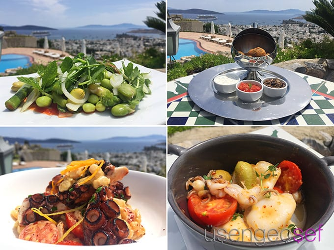 the-marmara-bodrum-en-iyi-hotel-restaurant-yemek