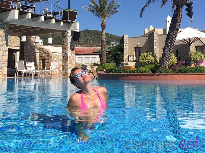 the-marmara-bodrum-merkez-en-iyi-hotel-havuz