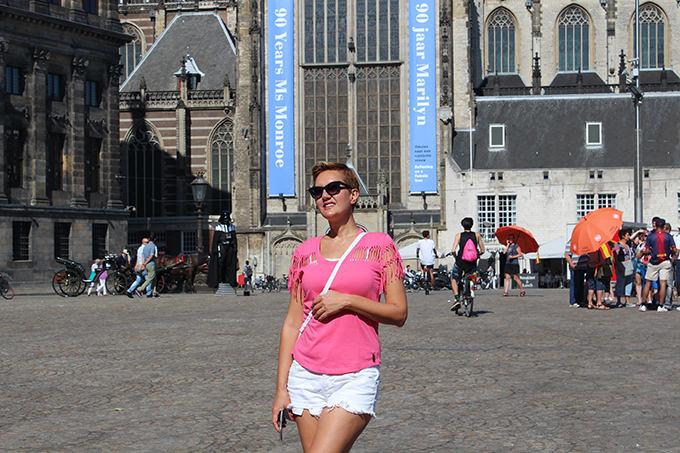 amsterdam-usengec-sef-pegasus-dam-square-mekan