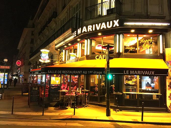 fransa-paris-tatil-gezi-rehber-restaurant-tavsiye