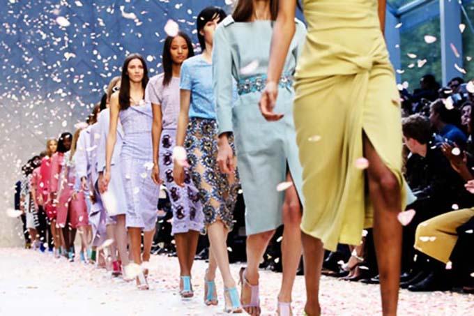 mercedes-benz-fashion-week-istanbul-mbfw-2016
