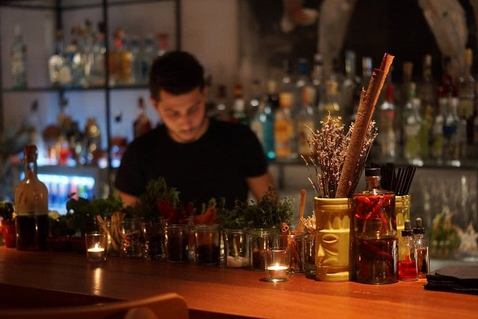 moro-bar-nisantasi-usengecsef