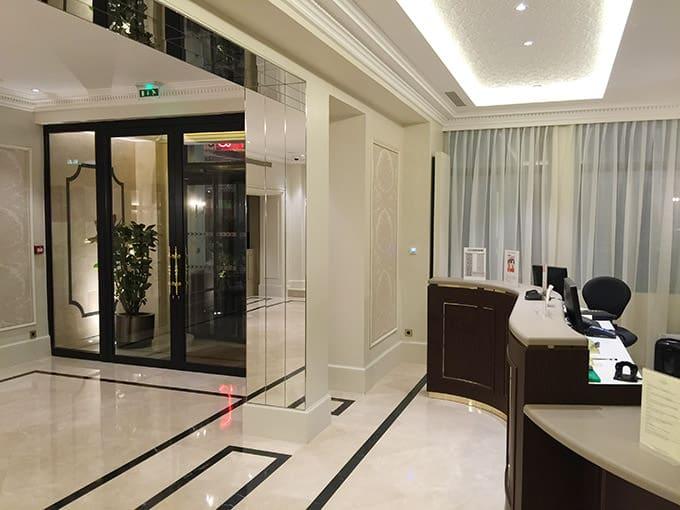 fransa-paris-tatil-gezi-rehber-merkezi-iyi-otel-tavsiye