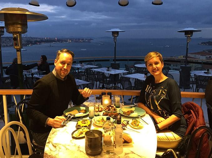 chef-mezze-usengec-sef-deklancheur-istanbul-bogaz