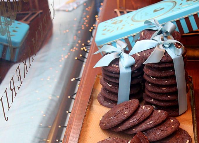 amsterdam-usengec-sef-pegasus-deklancheur-lezzet-cookie