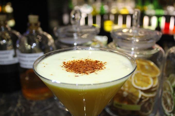 frankie-istanbul-nisantasi-barmen-engin-yldiz-kokteyl
