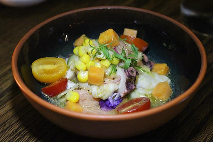 nopa-restaurant-nisantasi-ceviche