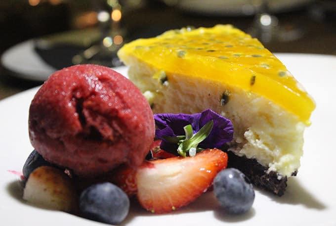 nopa-restaurant-nisantasi-cheesecake