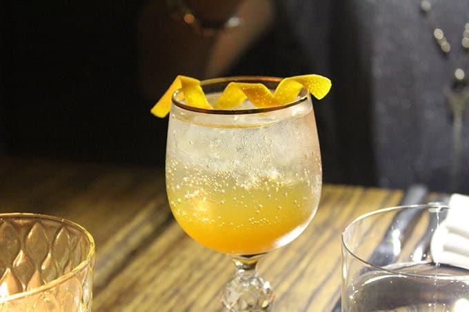 nopa-restaurant-nisantasi-kokteyl