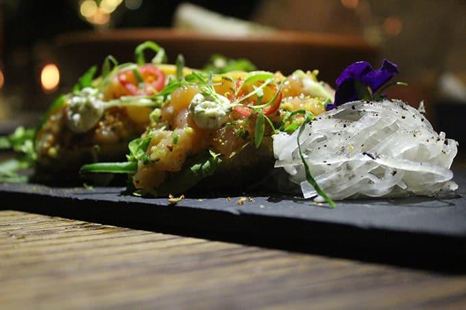 nopa-restaurant-nisantasi-taco