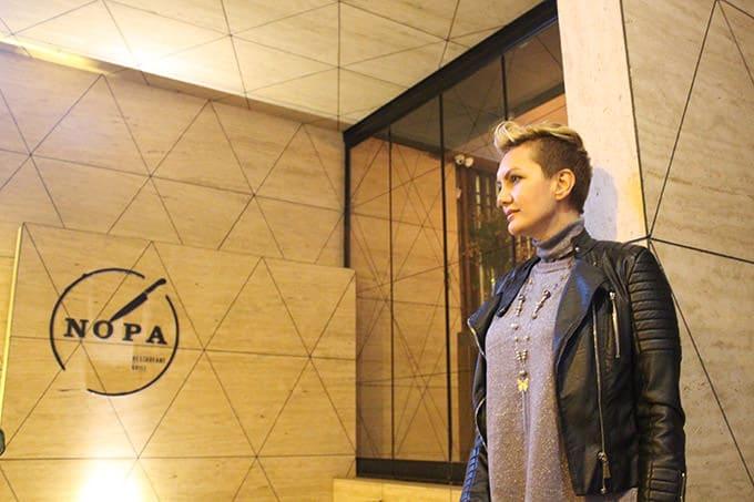 nopa-restaurant-nisantasi-usengec-sef-atiye-sokak
