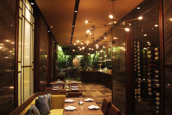 nopa-restaurant-nisantasi-atiye-sokak